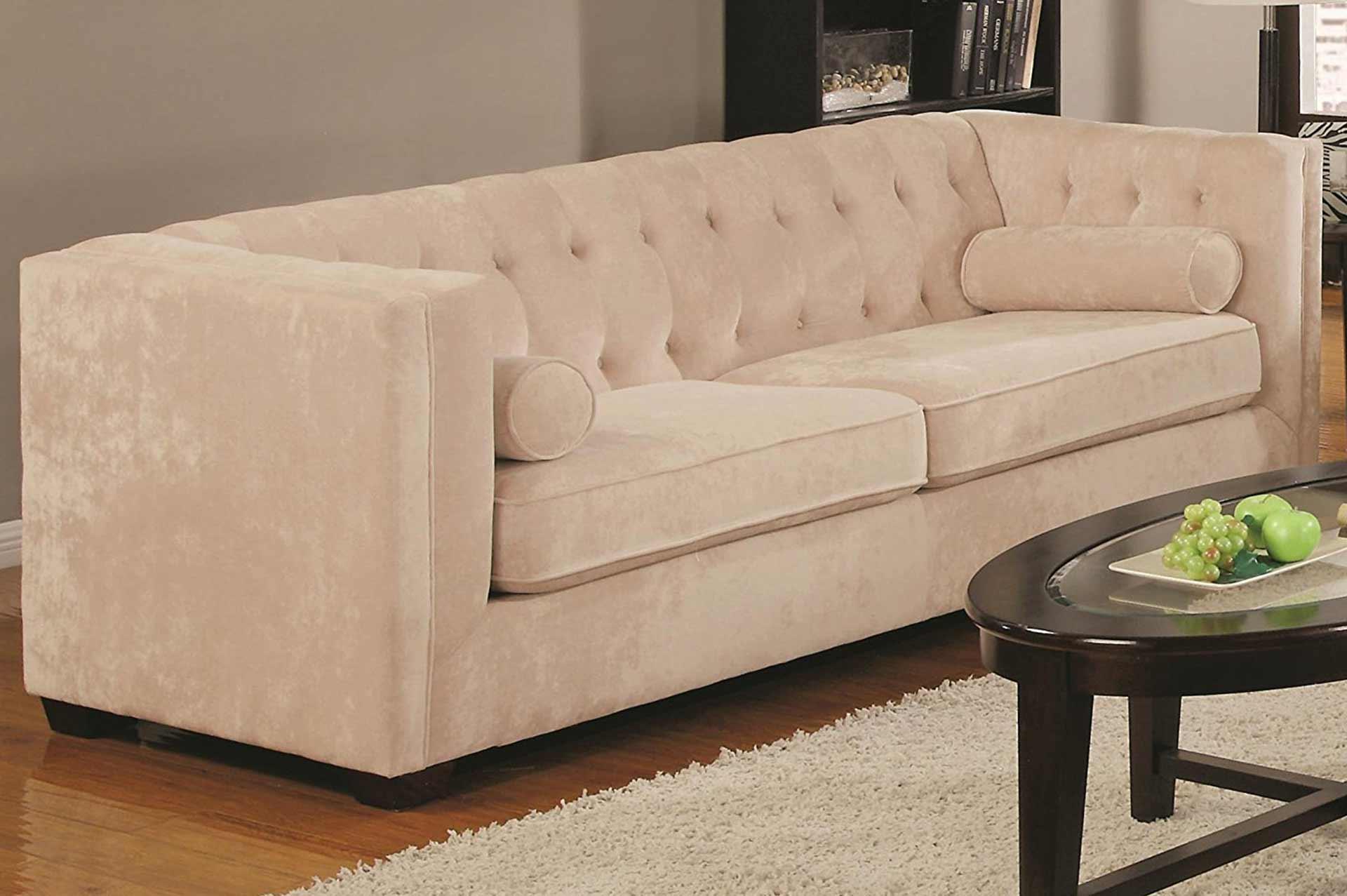 Furniture Requests